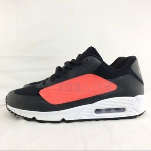 Nike Air Max 90 NS GPX shoes mens $150